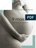 Neuf mois - Idees recues sur la grossesse.pdf