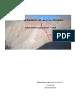 2 Informe Tecnico Geológico-economico v.grande Junio 2016