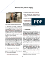 Uninterruptible power supply.pdf
