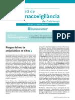 FARMACOVIGILANCIA_CATALUÑA_ABRIL-2016.pdf