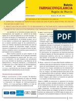 FARMACOVIGILANCIA_MURCIA_2014.pdf