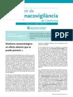 FARMACOVIGILANCIA_CATALUÑA_MARZO-2016.pdf