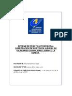 Manual de Practicas de Postulante.doc