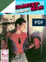 Spider Man 197