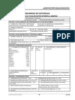 Anexo A Hojas de seguridad .pdf
