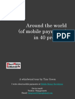 7_madconf Event 2015 Presi - Tim Green