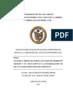 Tesis 879 - Rosero Freire Carlos Ernesto.pdf