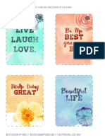 journaling-cards-motivational-quotes.pdf
