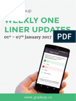 Weekly Oneliner 1st to 7th Jan2017 Gradeup.pdf 40