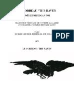 Le_Corbeau_The_Raven.pdf