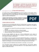 Temario Bomberos 2015 Vol 2 Equipamiento y Tecnicas