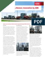 DPT16 21620 Nomex ABB Case Study Me02 02 HighRes
