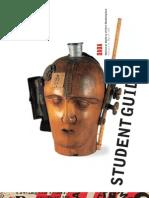 Student Guide Dada