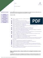 Resum CIOMS.pdf