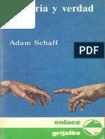 Historia-y-Verdad-Adam-Schaff.pdf