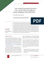 PASAT.pdf