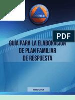 PFR-GUIA (1)