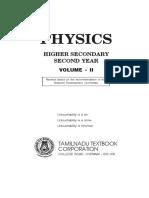 Std12-Phy-EM-2.pdf