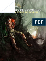 Saga - Livro de Encontros - O Reino de Gerum - Biblioteca Élfica.pdf