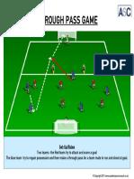 Through Pass Game.pdf