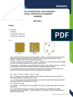 Edexcel IGCSE Chemistry Student Book Answers.pdf