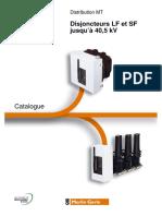 Disjoncteurs.pdf
