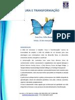 cura_e_transformacao.pdf