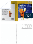 eva.pdf