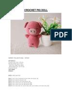 CROCHET PIG DOLL.pdf