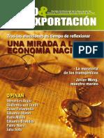 Revista Agro & Exportación N° 22
