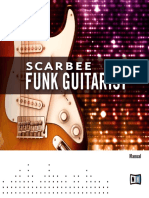 Scarbee Funk Guitarist Manual English.pdf