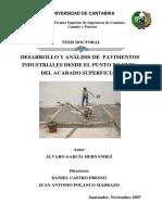 07.DESARROLLO Y ANÁLISIS DE PAVIMENTOS.pdf