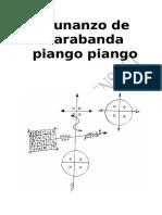 Munanzo Zarabanda Piango Piango