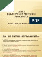 CURS 2 - AVC
