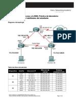 Examen de Habilidades Practicas CCNA 4 R&S v5
