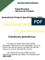 9.Aula.de.Tolerancia.Geometrica.2015.pdf