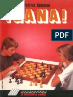 Gonneau Patrick - ¡Gana! (1991)