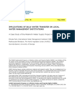 - A case study of the Melamchi water supply project in Nepal .pdf
