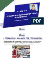 CLASE_No1_COMPORTAMIENTO_DEL_CONSUMIDOR.pdf
