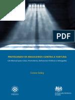 Manual de Combate à Tortura - Conor Foley-01