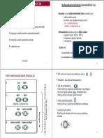 09-10-2013  Medjumolekulske interakcije.pdf