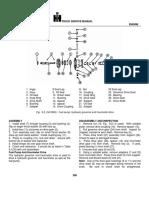 Cummins NT-855 Series.pdf