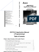 DSASW00154908.pdf