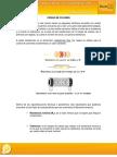 Codigo Colores.pdf