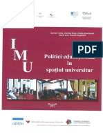 politici educationale in spatiul universitar.pdf