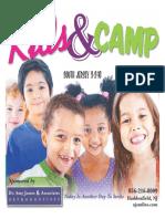 SJ Kids & Camp - 0302