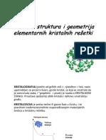 kristalna-struktura-elementarnih-kristalnih-rec5a1etki.pdf
