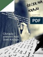 Šećer-na-kraju-NSK.pdf