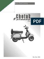 chetak 4s.pdf