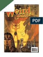 Weird Tales Vol. 58 No. 4 No. 328.pdf